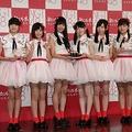 NGT48が「活動再開」イベントには事件の発端となったファンが来場?