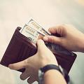 長財布を使う方がおすすめ お金が逃げない「お札の入れ方」4つ