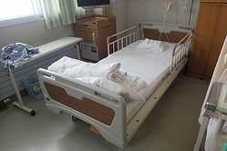 赤字経営多いなか全国でわずか3%…黒字公立病院ランキング