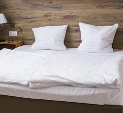 松岡昌宏、長瀬智也と同じベッドで寝た話
