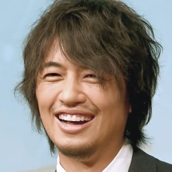 こんな顔だったっけ?斎藤工、「しゃべくり007」出演に視聴者唖然!