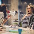女性200人の本音…あるある連発「会社で嫌われる人」の特徴