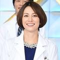 米倉涼子の期待裏切らない演技に視聴者絶賛「現代の水戸黄門」