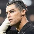 サッカー史に残るスーパースターとなったC・ロナウドだが、いまだ幼少期の恩は忘れていないようだ。 (C) Getty Images