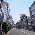ここは日本!?「かつての風俗街・西川口」の中国化が止まらない