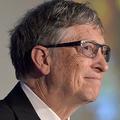 ビル・ゲイツ、「Androidの市場を取れなかったことが最大の過ち」と振り返る