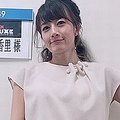 大島由香里が離婚後の生活を語る「毎日缶ビールを6缶」
