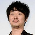 新井浩文被告には懲役4年の判決が言い渡された