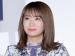 乃木坂46の新キャプテンに決定した秋元真夏