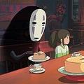 308億円の大ヒット『千と千尋の神隠し』  - (C) Studio Ghibli / Disney / Photofest / ゲッティイメージズン