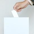 参院選の期日前投票の投票者数 過去最多となる1706万2771人