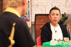 岡村隆史「50歳までに結婚」交際報道の陰で明かしていた本音