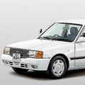 乗用車でバカ売れしているのになぜ? 国産メーカーがハイブリッドの教習専用車を作らないワケ
