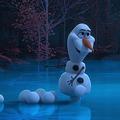 リモートワークだけで作る「アナ雪」ディズニーが短編映像を公開