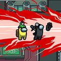宇宙船での人狼系ゲーム「Among Us」日本語版を開発中と発表