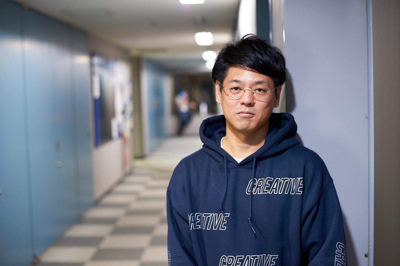 「モンスターハウス」は台本ありきじゃ絶対に作れない。藤井健太郎Pが断言する理由