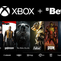 米マイクロソフト、ゲーム会社を買収 ソフト充実でソニーに対抗