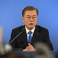 韓国の最低賃金大幅引き上げ「失敗」日本にとって対岸の火事ではない?