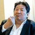 長州力顔面蹴撃事件を前田日明氏が語る「バカだな」「自業自得」