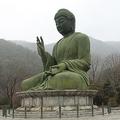 「上品」や「下品」の語源は仏教用語から「中品」という言葉も存在