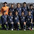 フランス女子W杯に臨む日本代表23人発表【写真:Getty Images】