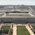 米国防総省が韓国を強く批判