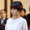 前田敦子の「虐待」熱演に反響