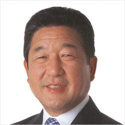徳光和夫の「共演者への暴言」「番組中に居眠り」が許されるワケ