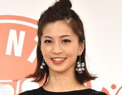 安田美沙子が夫「2度目」の不倫報道で謝罪「夫婦の中で解決しました」