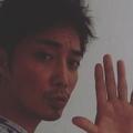 成宮寛貴さんがInstagramに動画を投稿 久しぶりの動く姿にファン歓喜