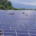 太陽光電気の価格引下げに大紛糾 経済産業省の案に事業者ら反発