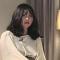 「金正男氏暗殺事件」実行犯が語った新事実 感情高まり涙も