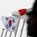 日韓は「据え置き協定」締結を 対立回避のため米国が要請