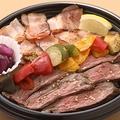大阪で「どんぶりグランプリ リターンズ」開催へ 20種の絶品丼が大集結