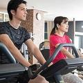 たった3分 脂肪燃え続ける運動法