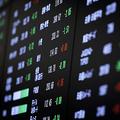 マツモトキヨシHDの「株価」はまだまだ上がるのか、それとも…?