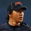 2013年のWBCでも活躍した長野久義【写真:Getty Images】