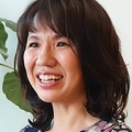 豊田真由子氏の「転身」をネット民歓迎 分かりやすい語り口で評判