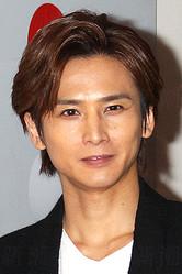 ジャニー喜多川氏は誰を褒め、誰を「ヤバいよ」と叱ったのか ジャニーズを支えた「育てる力」