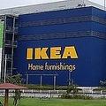 IKEAのクリップで冷蔵庫周りがスッキリ 挟むだけじゃない使い方