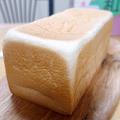 専門店の「絶品食パン」3選