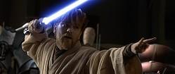 映画『スター・ウォーズ エピソード3/シスの復讐』より  - Lucasfilm Ltd. / Photofest / ゲッティ イメージズ