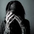 ストーカー加害者は意外と繊細な人柄 相手と会えないことに苦しみ
