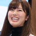 稲村亜美の始球式を巡る驚きの事実 伊集院光が語る