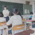 まさか教師同士でイジメがあるとは…(写真はイメージ)