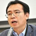 「元徴用工」を巡る問題 韓国の研究者から「奴隷扱い」に異論も