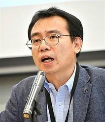 「元徴用工」問題、韓国研究者からも異論噴出! 文議長が基金提案の妄言 識者「日本は歴史認識に踏み込んだ国際発信が足らない」