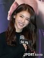 韓国映画祭で「露出ドレス」を披露した女優 意識不明の状態で発見