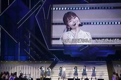 指原莉乃の「新公演」どうなった? 発表からもう2年...HKT運営が放置する「未発表曲」の行末