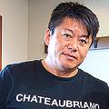 まずは「趣味にハマること」堀江貴文氏が教える「好きを仕事にする方法」